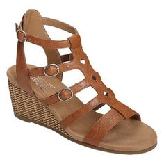 Shop Casual Sandals for Women