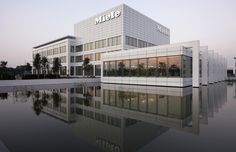 miele advertising - Google Search