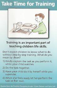It Keeps Getting Better: 52 Positive Discipline Parenting Tools