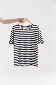 basics. fashion. minimal