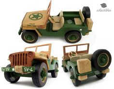 https://www.etsy.com/es/listing/474111476/jeep-willys-madera-replica-coleccionable?ref=shop_home_active_64