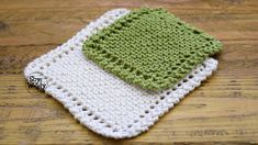 Baby Knitting Patterns Dishcloth How to knit a Baby Blanket for Beginners, step by step - So Woolly Baby Knitting Patterns, Baby Booties Knitting Pattern, Baby Hats Knitting, Knitted Baby Blankets, Crochet Patterns For Beginners, Easy Knitting, Knitting For Beginners, Easy Baby Blanket, Knit Basket