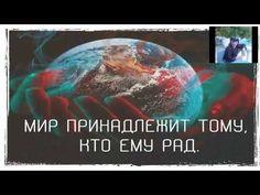 Степиум  Новости криптомира, обзор кабинета  Зарабатываем ethereum  Спик...