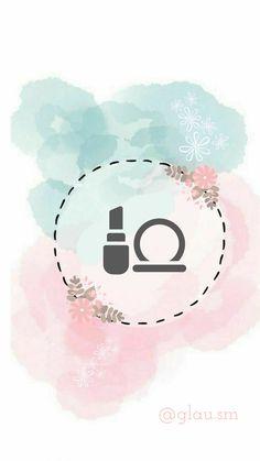 Prints Instagram, Instagram Logo, Instagram Story, Instagram Symbols, Minimalist Artwork, Insta Icon, Kawaii Wallpaper, Instagram Highlight Icons, Story Highlights