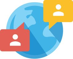 Google Apps update alerts: Follow up: Google+ Photos coming to Google Drive
