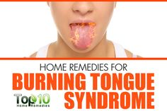 9. Cayenne Pepper As cayenne pepper stimulates salivary glands, it can help treat symptoms associated with burning mouth. The compound capsaicin in it can also temporarily desensitize the nerves that cause the burning sensation. A 2004 study published in the Journal of Oral Pathology and Medicine reports that use of systemic capsaicin is effective for …