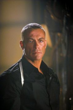 Jean-Claude Van Damme returns as Claude Vilain in Expendables 4 to work with or destroy the Expendables.