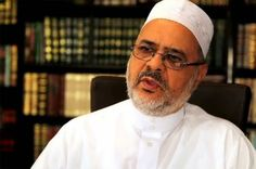 Muslim scholar hails Turkish role in Qatari crisis http://betiforexcom.livejournal.com/25142327.html  Recent actions by Turkey have dimmed the prospect of a military occupation of Qatar, Ahmad al-Raysuni, vice-president of the Doha-based International Union of Muslim Scholars (IUMS), said. In an exclusive interview with Anadolu Agency to discuss the ongoing inter-Arab political crisis, al-Raysuni described recent attempts to isolate Qatar by a handful of other Arab states as an…