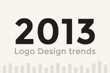2013 Logo Design Trends ~~ It isn't always easy to keep up with the latest trends, especially when it comes to logos. We've done our research to see what some of the biggest companies are doing with their logos right now, to bring you the latest trends in logo design. Here you'll fi