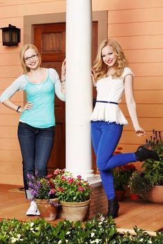 Liv Rooney/Gallery - Liv and Maddie Wiki