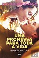 Uma promessa para toda a vida by Nicholas Sparks - Books Search Engine I Love Books, Good Books, Books To Read, Vows Quotes, Movie Quotes, Alfred Hitchcock, Teenage Movies List, Nickolas Sparks, Nicholas Sparks Movies