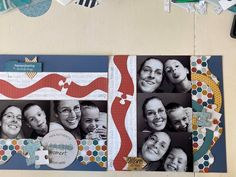 Kiwi Lane Designs, You And I, Thats Not My, In This Moment, Scrapbooking Ideas, Frame, Home Decor, Picture Frame, You And Me