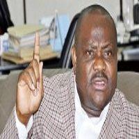 APC berates Nyesom Wike's move to dissolve LG Councils - http://www.naijacenter.com/politics/apc-berates-nyesom-wikes-move-to-dissolve-lg-councils/
