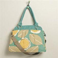 Ketti Handbags Modernista $210