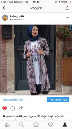 Whatsapp ☎️☎️☎️0.507 017 39 79 9 Ay Taksit, Ücretsiz Kargo, Değişim, İade.  Yeni Sezon. Tasarım, Butik Ürünler. İzmir'de Katre Butik ve www.katremoda.com   #tesettür #tasarım #online #izmir #onlinesatış #sipariş #indirim #spor #butik #sezonsonu #yenisezon  #sezon #sonbahar #kış #hijab #hijabstyle #hijabstyle #style #büyükbedentesettür #tesettürtunik #tesettürkap #tesettürtriko