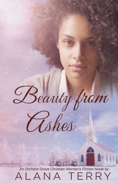 Heart-Felt honest look at young couple scrambles to navigate medical issues with their infant, Dr's, family, love, stress and wonders how to find God in it all http://psalm516.blogspot.com/2017/08/alana-terrys-new-novel-reviewed.html