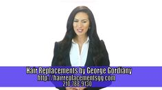 https://youtu.be/rWp0QmMOVjs hair replacement austin, san antonio hair replacement system san antonio