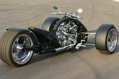 harley-davidson-trike-motorcycle-transport-1333x2000