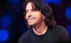 NEW YORK, NEW YORK - An Evening with Yanni Under the Stars – Nikon at Jones Beach Theater  One G-Pass to See Yanni on Saturday, June 9 (Up to 40% Off). Two Seating Options Available.