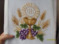 haft krzyżykowy wzory do pobrania - Szukaj w Google