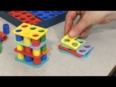 Closing the Gap with Numicon (Ages 6-11) - Teacher Superstore
