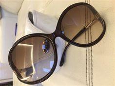 Tom Ford Gözlük | Modacruz