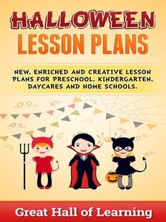 Over 50 pages of new, creative and enriched ideas for preschool, kindergarten, daycares and home schools. Kindergarten Classroom Management, Kindergarten Literacy, Early Literacy, Classroom Activities, Group Activities, Teacher Forms, Teacher Pay Teachers, Teacher Resources, Teaching Ideas