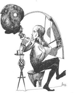 "Drawing, ""Illustration for Eminescu Saatchi Art, Artworks, Drawings, Illustration, Artist, Artists, Sketches, Illustrations, Drawing"