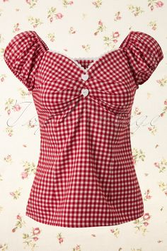 31460b95fd27 357 Best Give me gingham images in 2019