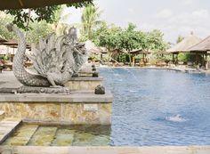 Ayana Resort Uluwatu Pools | photography by http://www.vickigraftonphotography.com/