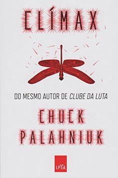 R$ 24,30 Clímax - Livros na Amazon.com.br