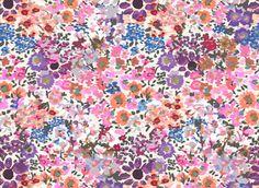 PD LittleFlower01 Charlotte Prinsen. Preview medium