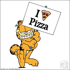 Who doesn't love pizza!! ❤️❤️❤️❤️