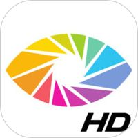 Orasis Imaging: OrasisHD