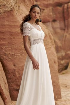 Rembo Styling, Image Collection, Bridal Collection, Dress Collection, Best Photo Poses, Chiffon, Scarlett, Bridal Gowns, Wedding Dresses