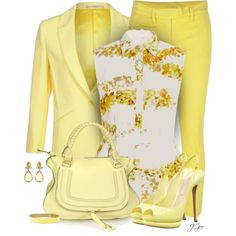 Build Me Up, Buttercup, created by jgee67 on Polyvore