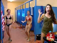 Best of Just For Laughs Gags - Best Sexy Pranks More Funny at: Funny Prank Videos, Funny Pranks, Harmless Pranks, Lol, Just For Laughs Gags, Whatsapp Videos, Funny Quotes, Funny Memes, Practical Jokes
