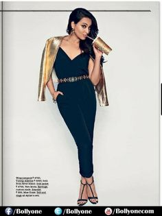 Sonakshi Sinha photoshoot for Juice Magazine 2014