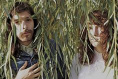 Listen up, Widowspeak released a new track today.