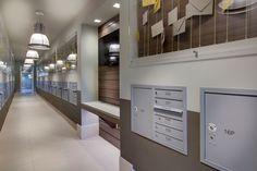 rialto mailroom