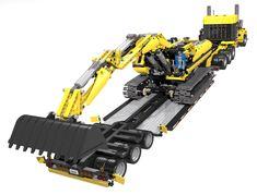 Die 249 besten Bilder von Classic space Lego in 2019 | Lego