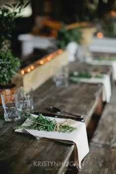 Eco-Friendly Farm Wedding inspiration from Historic Cedarwood   Historic Cedarwood   All Inclusive Designer Weddings