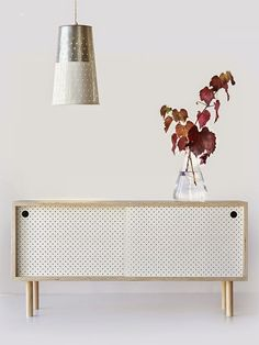 Tales At Sea: Home Base Collections #nzmade