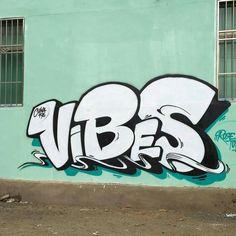 Graffiti Alphabet Styles, Graffiti Words, Graffiti Pictures, Graffiti Lettering Fonts, Graffiti Doodles, Graffiti Writing, Graffiti Designs, Graffiti Characters, Graffiti Wall Art