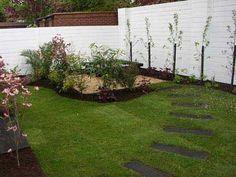 Jardins-Pequenos-5