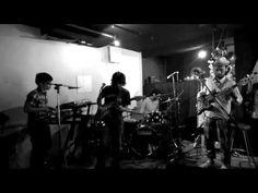 cro-magnon feat AO YOUNG (AO-magnon) - YouTube