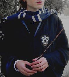 Ravenclaw, Luna Lovegood, Harry Potter Universal, Harry Potter World, James Potter, Estilo Harry Potter, Desenhos Harry Potter, Harry Potter Pictures, Harry Potter Wallpaper