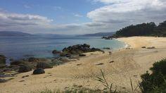 Roteiros galegos   Ruta polo Cabo Udra