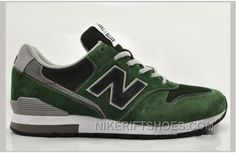 http://www.nikeriftshoes.com/new-balance-996-women-green-cddsk.html NEW BALANCE 996 WOMEN GREEN CDDSK Only $58.00 , Free Shipping!