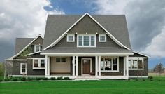 Top 10 Mistakes When Selling Your Home - http://freshome.com/2013/09/02/top-10-mistakes-when-selling-your-home/